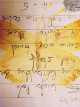 note scraps2